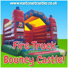 Bouncy Castle Hire In Co.Down, Belfast, Bangor, Newtownards, Ards ...