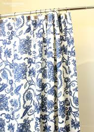 Grey Chevron Curtains Target by Shower Curtains Grey White Shower Curtain Bathroom Decorating