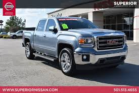 Pre-Owned 2015 GMC Sierra 1500 SLT Crew Cab Pickup In Fayetteville ... Used 2015 Gmc Sierra 1500 Sle Southern Palms Mazda Slt Traverse City Mi Area Toyota Dealer Headlights Dim Gm Fights Classaction Lawsuit Review Notes Needs A Few More Features Autoweek Rwd Truck For Sale In Pauls Valley Ok Mesh Replacement Grille For 42015 Pickup 70188 Sierra Crew 4x4 In Cayuga Ontario Creates Carbon Edition Of Pickup Certified Preowned Slt4wd Nampa D481403a Canyon First Drive Review Car And Driver At Roman Chariot Auto Sales Serving