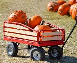 Pumpkin Patch Tulsa Groupon by Pumpkin Patch For Missions At Fumc In Owasso Begins October 5th