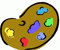 Hasslefreeclipart Regular Clip Art