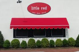 KDHamptons Feast End: LITTLE RED Brightens The East End Winter ... Awning Picture Gallery East End Lodge Bpm Select The Premier Building Product Search Engine Awnings Grille Reaches Preopening Party Phase Eater Boston United Kingdown Ldon District Fournier Street Manufacturers We Make Awnings And Canopies Wagner Dimit Architects Where To Find Best Fall Specials For Foodies Sunset Canvas Fabric Retractable Division New Castle Lawn Landscape Location Optimal Health Physiotherapy Photo Stories Houston Public Media Selfnomform17jpg
