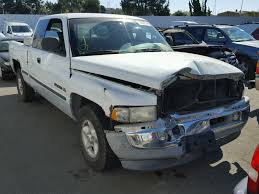 3B7HC12Y5XG106047 | 1999 WHITE DODGE RAM 1500 On Sale In CA ... Dodge Ram Lifted Gallery Of With Blackwhite Dodgetalk Car Forums Truck And 3d7ks29d37g804986 2007 White Dodge Ram 2500 On Sale In Dc White Knight Mike Dunk Srs Doitall 2006 3500 New Trucks For Jarrettsville Md Truck Remote Dirt Road With Bikers Stock Fuel Full Blown D255 Wheels Gloss Milled 2008 Laramie Drivers Side Profile 2014 1500 Reviews Rating Motor Trend Jeep Cherokee Grand Brooklyn Ny