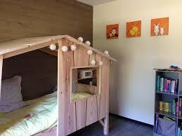 décoration jungle chambre bébé vos chambres matribuzen