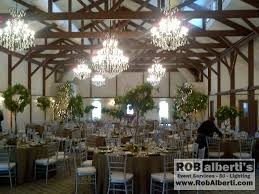 Wedding Venues In Ct Contemporary On Wedding Venues In New England