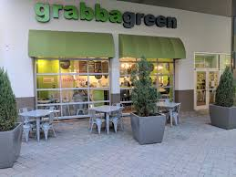 Charlotte Halloween Bar Crawl Epicenter by The 10 Best Restaurants Near Aloft Charlotte Uptown At The Epicentre
