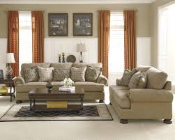 Furniture Ashley Furniture Credit Card Payment Home Design Very