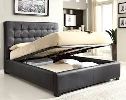 bed frames queen metal bed frame rustic wood beds bed frames at
