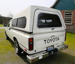 Toyota Diesel Truck | 2019-2020 New Car Update 1982 Toyota Dyna Heavy Truck Blueprints Free Outlines 44toyota Trucks 2009 August Used Car Pickup Honduras Toyota 22r Hilux Previously Snapped In 2012 Its Looking Flickr Clean Truck Call Us For Your Vingetoyota For Sale Toyota Pickup Long Bed 4x4 3500 Obo Ih8mud Forum Cars Of A Lifetime 44 How The Japanese Do Sr5 Sport 2wd Rn34 198283 Curbside Classic When Compact Pickups Roamed Land Cruiser Fj43 A Day New Arrivals At Jims Parts 1990 4runner File1982 Hilux Rn41r 2door Utility 200917jpg