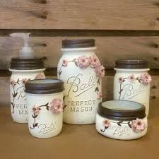 25 Unique Mason Jar Crafts Ideas On Pinterest