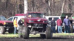 100 Ford Mud Truck Rhpinterestcom Granddaddy Ford Mud Trucks For Sale Had A Truck Like