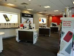 Flooring America Tallahassee Hours by Verizon 1889 N M L King Jr Blvd 1 Tallahassee Fl Cell Phones