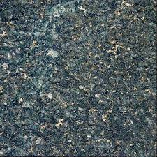Granite Tile 12x12 Polished by Granite Let U0027s Get Stoned