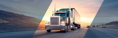 G&G Trucking Solution How To Become A Truck Dispatcher Dispatch Manual Trucking Consultants Owner Operators Reaping Benefits Nofande Ubers Trucking Plan Will Connect Drivers With Cargo Cab Driver Heavy Load Transportation Scland Shipping T Limited April 2017 Oklahoma Motor Carrier Summer 2014 By Abs Safecom Ontario Missauga On 2018 Gegg Stock Photos Images Alamy Intesup Transportation Safety 4323 N