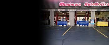 The Tile Shop Naperville Illinois by Auto Repair Naperville Il Illinois Service Car Mechanic Brakes
