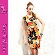 2013 Summer Womens New Style Teenage Girls Casual Party Dresses Long Evening Elegant Fashion Vestidos