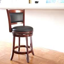 100 Bar Height Table And Chairs Walmart Cherry Stools Counter Off Light Wood Chair With Padded