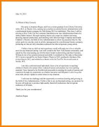 100 [ Application Letter Through Email Sle ]