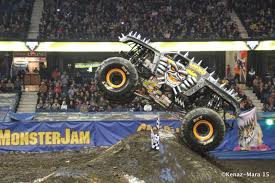 ChiIL Mama: ChiIL Mama's Adventures At Monster Jam 2015 At Allstate ... Avenger Monster Trucks Wiki Fandom Powered By Wikia Flat Rock Toledo Announce Reschedule Information Toledo Speedway Jam Stadium Tours 2017 Roars Into Ford Field Saturday For A Second Show In Detroit Mi 2014 Full Show Episode Dont Miss Out On Thunder Nationals This Weekend Takes Over Petco Park Nbc 7 San Diego Usa1 Returnsto All About Horse Power Archives Monstertruckthrdowncom The Online Home Of Smarty Giveaway Four Tickets To The Truck At Twc Mtrl Truck Thrill Franklin County Agricultural Society