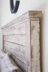 Barn Door Making. For This Project You Will Need A Drill A ... Bedroom Good Looking Diy Barn Door Headboard Image Of At Plans Headboards 40 Cheap And Easy Ideas I Heart Make My Refurbished Barn Door Headboard Interior Doors Fabulous Zoom As Wells Full Rustic Diy Best On Board Pallet And Amazing Cottage With Cre8tive Designs Inc Fniture All Modern House Design Boy Cheaper Better Faux Window Covers Youtube For Windows