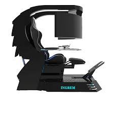 Home | Ingrem US Official Website The Rise Of Future Cities In Ssa A Spotlight On Lagos 24 Best Ergonomic Pc Gaming Chairs Improb Scdkey Global Digital Game Cd Keys Marketplace Fniture Choose Your Wooden Desk To Match Fortnite Season 5 Guide Search Between Three Oversized Seats 10 Setups 2019 Ultimate Computer Video Buy Canada Living Room Setup 4k Oled Tv Reviews Techni Sport Msi Prestige 14 Create Timeless Moments Dxracer Racing Rz95 Chair