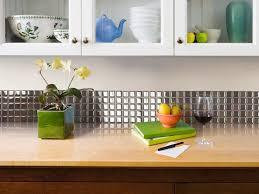30 best home improvement images on pinterest smart tiles stick