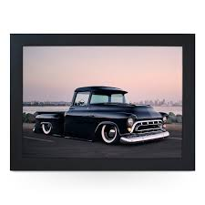 Custom Chevy Truck Lap Tray - L0442 - Cushioned Lap Trays By Yoosh Orange Custom Chevy Truck At Car Crafters Atx Pictures 1953 Chevrolet Pickup 2016 Nsra Street Rod Nationals Youtube 2019 Silverado Trailboss Photo Gallery Gm Authority Pro Touring Resto Mod Bagged Air Ride 1956 1964 C10 Ls3 V8 Corvette Brakes Interior Pin By Business Credit Builders Llc On Hot Rods Pinterest Cars Recalls 1 Million Pickup Trucks Suvs Over Crash Risk Barrettjackson Auctions Top Nine Sixfigure Classic Trucks 88 Carviewsandreleasedatecom Bada 1955 1957 Custom Alinum Billet Grille New 1948 3100 Network