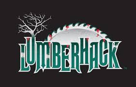 Review Howl O Scream Busch Gardens Williamsburg 2017
