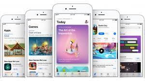 Apple fers Free Developer Membership to Nonprofits Educational