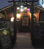 the 10 best restaurants near maintal west station in