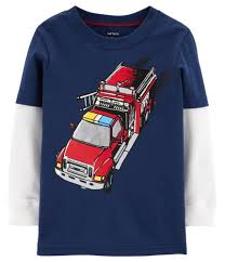 Firetruck Layered-Look Jersey Tee Truck Cotton Fabric Fire Rescue Vehicles Police Car Ambulance Etsy Transportation Travel By The Yard Fabriccom Antipill Plush Fleece Fabricdog In Holiday Joann Sku23189 Shop Engines From Sheetworld Buy Truck Bathroom And Get Free Shipping On Aliexpresscom Flannel Search Flannel Bing Images Print Fabric Red Collage Christmas Susan Winget Large Panel 45 Marshall Dry Goods Company