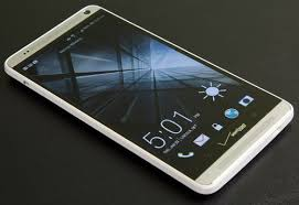 HTC e Max 6 Inch Android Smartphone Review