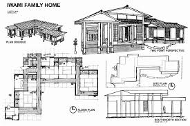 100 Japanese Modern House Plans Style Awesome And Design