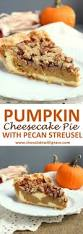 Pumpkin Pie With Pecan Streusel Topping by 23642 Best Food U0026drink Images On Pinterest Recipes Dessert