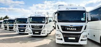 100 Www.trucks.com Faniani Trucks Rent A Truck For Your Cargo Transportation
