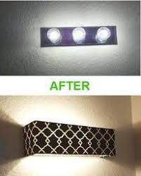cool inspiration bathroom vanity light covers do you one of