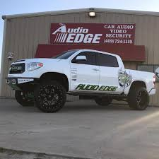The Audio Edge - Home | Facebook Pulrprofiles Db Pro Stock Diesel Trucks News Edge Products Table Truck Loading For Correll 48 60 71 Round Tables Other Ford Ranger Sale In Buy It Now On 1bid1com Climbing Tents The Back Of Pickup Trucks Competive 2003 Plus Biscayne Auto Sales Preowned 12mm Chrome Car Decorative Tape Molding Moulding Trim Straight Edge Punk Buys A Truck 700 Straightedge Fracking F150 Cutting Talk Groovecar Transportation Automotive Transport 2002 Ford Ranger Edge Pickup White 278900km 2 Wheel Drive 5