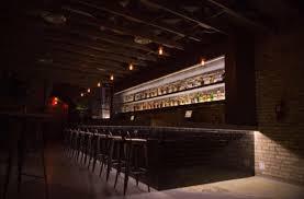 El Patio Night Club Mcallen Tx roof 324 home facebook