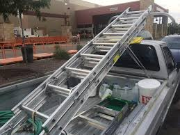 Truck Ladder Racks Lowes Size — Optimizing Home Decor Ideas : Strong ... Shop Hauler Racks Alinum Universal Cap Rack At Lowescom Lowes Ladder Best 2018 Truck Plan Optimizing Home Decor Ideas Strong Interior Ladder Rack Near Me For Sale Brisbane Rettecookies Van Ebay Trucks Craigslist To Fit Over Prorac Contractor Series Steel Truckcap Cost Heavy Duty