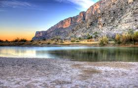 Looking Across The Rio Grande At Big Bend National Park ... Eye Supply Usa Coupon Code Holiday Gas Station Free Coffee The Best Fly Fishing Gifts Us To Stop Detaing Some Migrant Families At Border Under Mags U494 Rio Grande 5 3pc Forged Bolted Polished Monsters Moth Tshirt Rio Grande Coupon Code Dreamforce Hotel Promo Rio Grande Valley Mydeal Deal Plannerkate1 Sole Survivor Leather 73 Unexpected Suggestions Arts And Crafts 2019 Latest News Breaking Stories And Comment Lsa Sazonada 8oz Solved Provide Algebra Expressions For Followin Queri