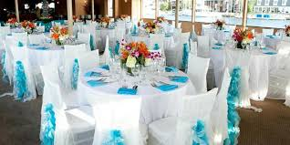 Hornblower Cruises Newport Beach Wedding Venue Picture 6 Of 16