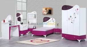 chambre à air poussette décoration chambre a coucher moderne ouedkniss 92 montreuil