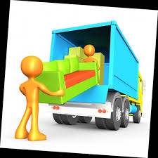 Lipat Bahay Truck For Hire Movers | Emanuel Keemz