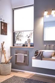 der nischenstar für das badezimmer klein kraftvoll