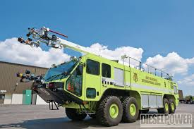 Oshkosh Striker 6x6 | Airport Fire Trucks. | Pinterest | Fire Trucks Air Force Fire Truck Xpost From R Pics Firefighting Filejgsdf Okosh Striker 3000240703 Right Side View At Camp Yao Birmingham Airport And Rescue Kosh Yf13 Xlo Youtube All New 8x8 Aircraft Vehicle 3d Model Of Kosh Striker 4500 Airport As A Child I Would Have Filled My Pants With Joy Airports Firetruck Editorial Photo Image Fire 39340561 Wellington New Engines Incident Response Moves Beyond Arff Okosh 10e Fighting Vehi Flickr