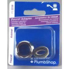 plumbshop faucet hose adapter canadian tire