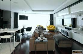 100 Interior Design Of Apartments Apartment Design In 2017 Modern Interior Design Options