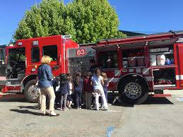 SSF Fire Dept Helps Kids Save Lives - Including Their Own ... Usa San Francisco Fire Engine At Golden Gate Stock Photo Royalty Color Challenge Fire Engine Red Steemkr Dept Mcu 1 Mci On 7182009 Train Vs Flickr Twitter Thanks Ferra Truck Sffd Youtube 2 Assistant Chiefs Suspended In Case Of Department 50659357 Fileusasan Franciscofire Engine1jpg Wikimedia Commons Firetruck Citizen Photos American Lafrance Eagle Pumper City Tours Bay Guide Visitors 2018 Calendars Available Now Apparatus