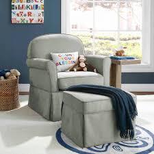 Ikea Rocking Chair Nursery by Ottomans Gliders And Ottomans Glider Recliner Glider Chair Ikea