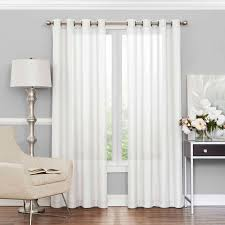 Peri Homeworks Collection Blackout Curtains by Eclipse Liberty Uv Sheer Window Curtain Coffee Tablesikea Vivan